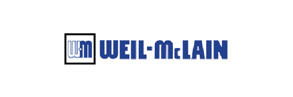 weil-mclain-logo | HOOSIER HOME HEATING